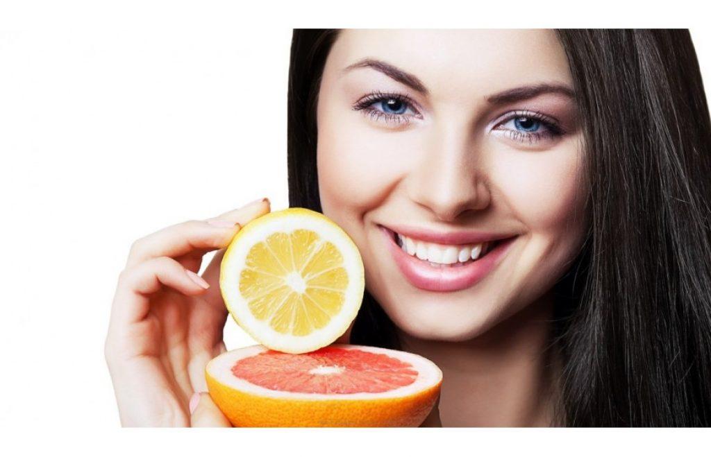 Pretty Easy Cafe - Healthy Nutritional Food